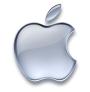 Apples neues iPad erscheint vermutlich im 2.Quartal 2011