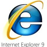 Der neue InternetExplorer 9 verlangt mindestens Windows Vista SP2