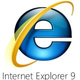 Betaversion des InternetExplorers 9 verfügbar!