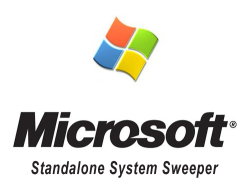 Microsoft System Sweeper