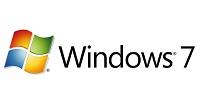Windows 7 - Explorer: Jede Instanz in eigenen Prozess