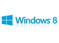 Windows 8 / 8.1 - Tastaturbefehle