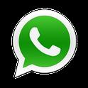 WhatsApp - Browserversion verfügbar